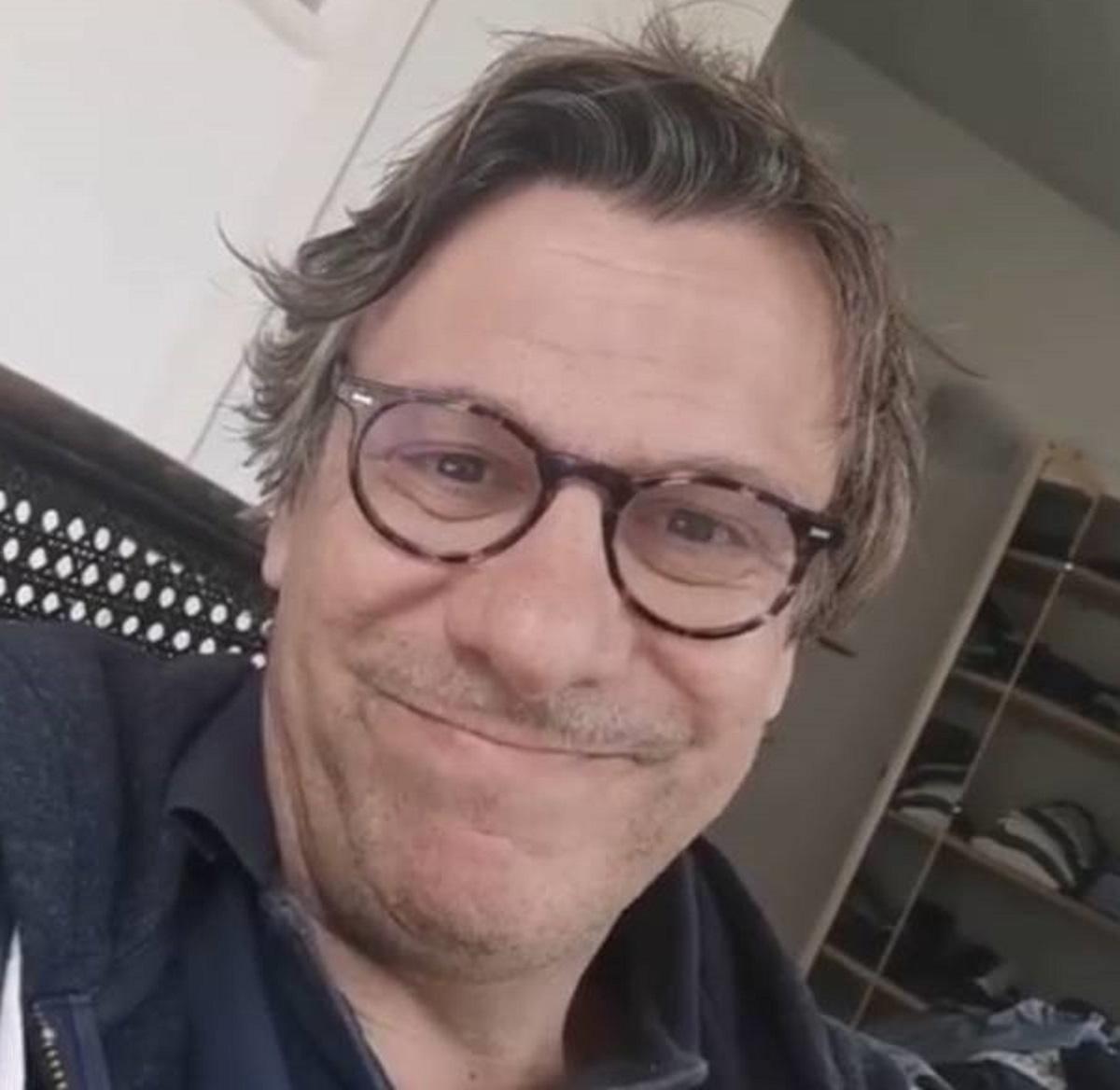 Nicola Porro notizia direttore Giornale smentita