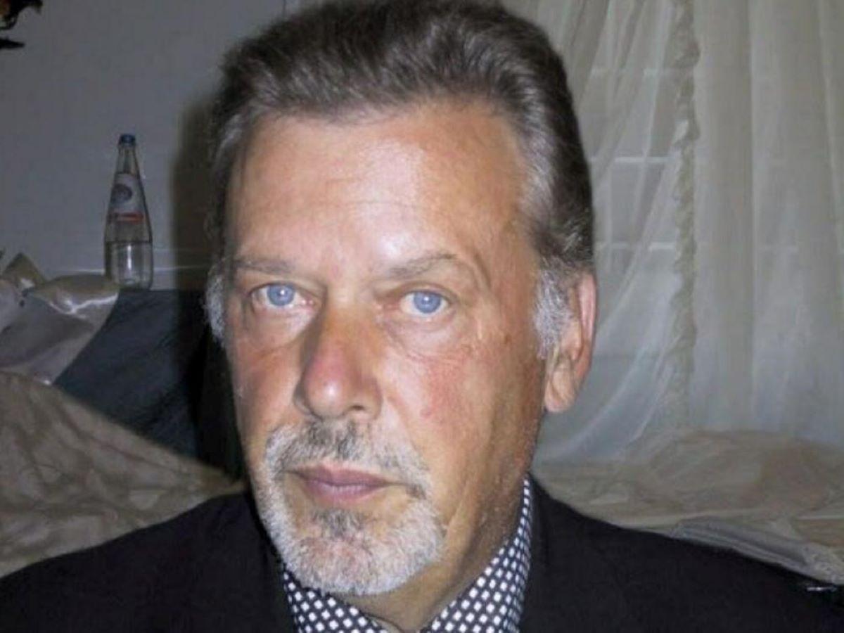 Paolo Maurensig Decesso Scrittore Italiano