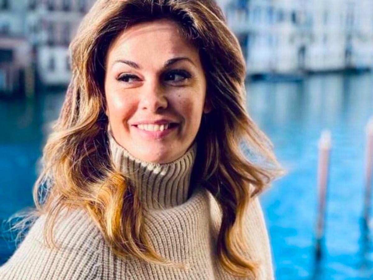 """Antonio Ricci senza peli sulla lingua: """"Chiara Ferragni farà fuori Fedez…"""""""