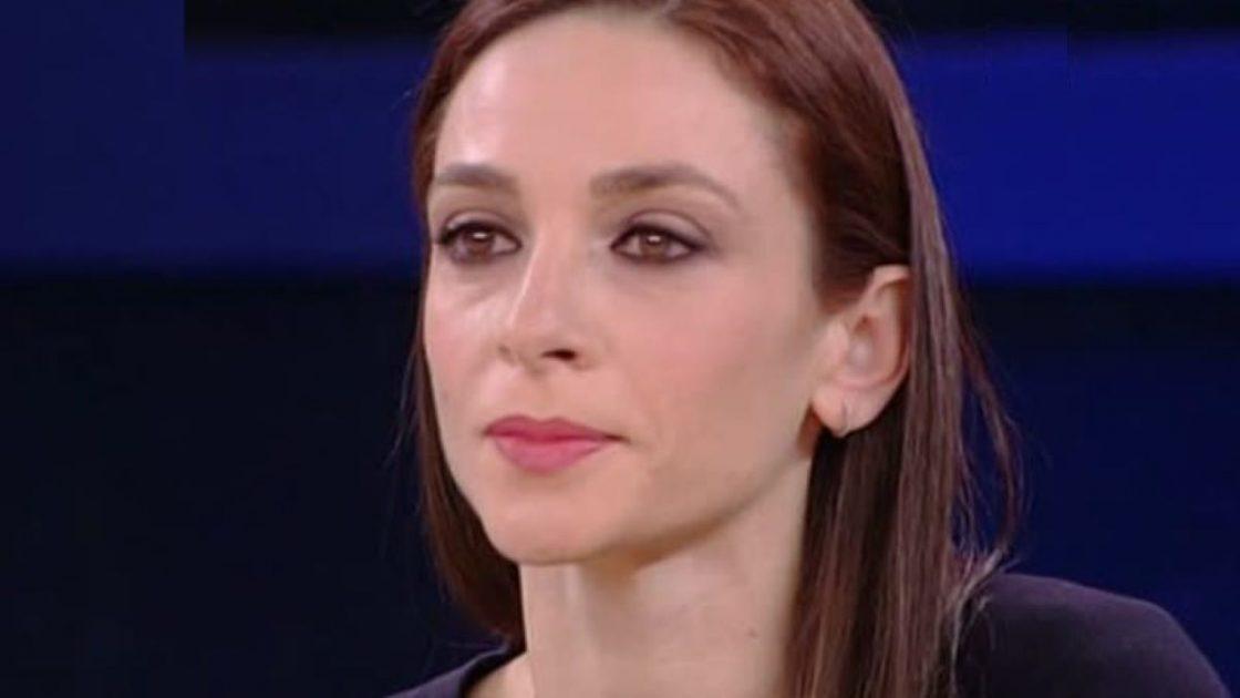 Anbeta Toromani Ballerina Amici Cosa fa oggi