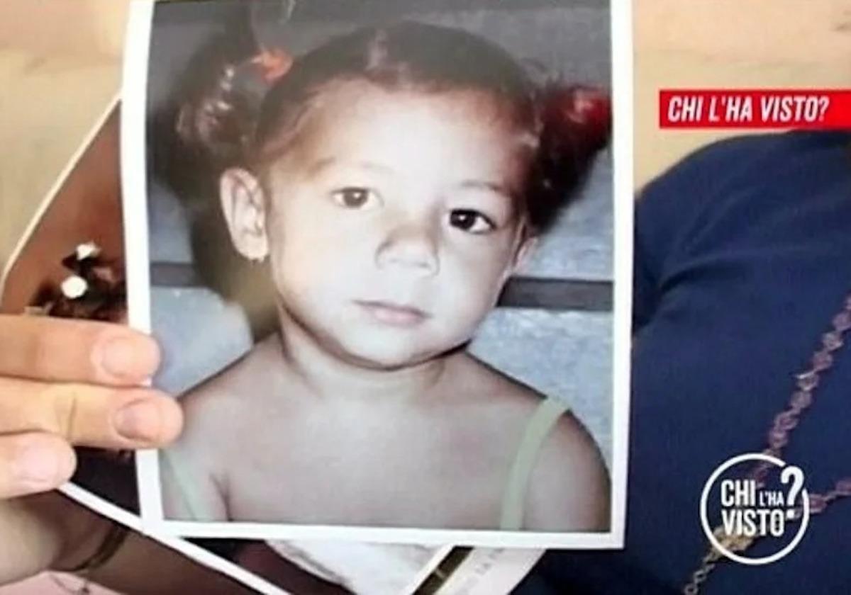 """""""Sono 17 anni che io so"""". Denise Pipitone, la segnalazione anonima a Chi l'ha visto: """"Non ho detto nulla per paura"""""""