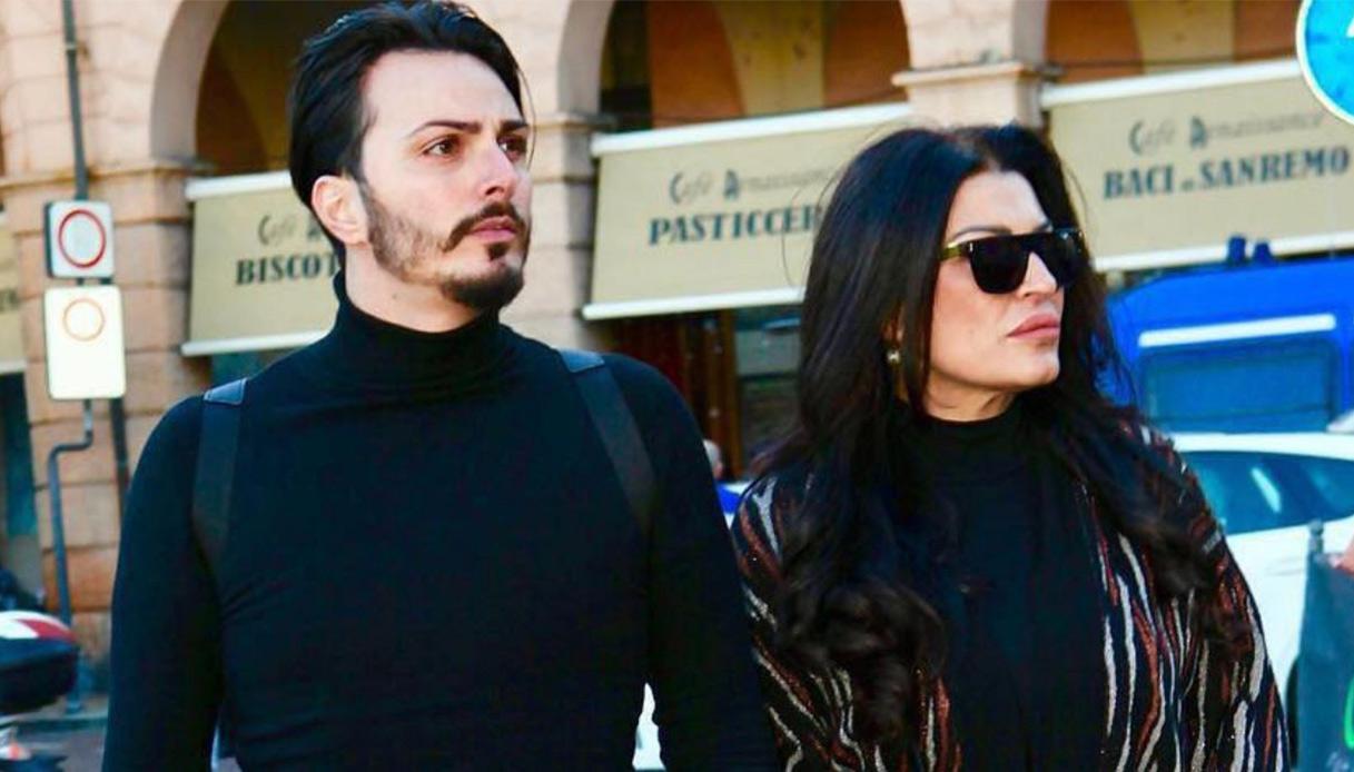 Nei guai la marchesa Brivio Sforza: vende gioielli per 200mila euro ma non erano Bulgari