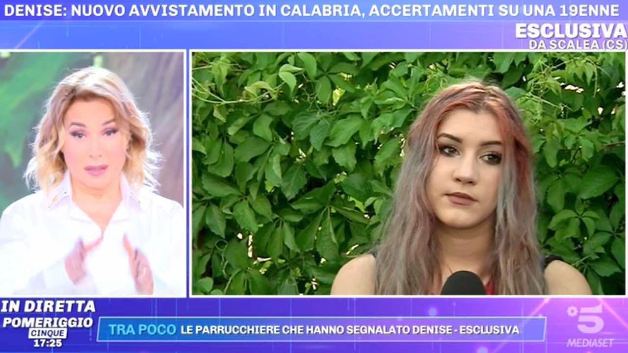 Elena Denisa Grigoriu