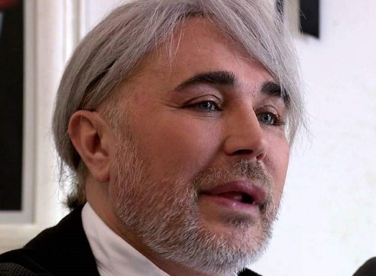 Giovanni Scialpi