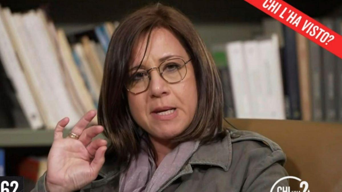 """""""Hanno visto e sanno, toglietevi questo peso"""". Scomparsa Denise Pipitone, Piera Maggio ne è certa"""