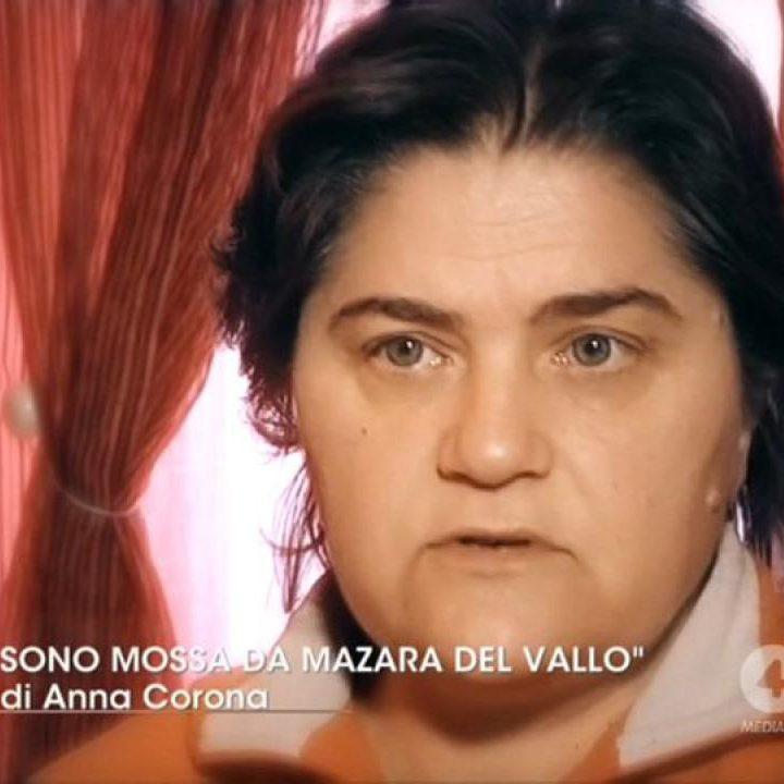 Denise Pipitone chi l'ha visto