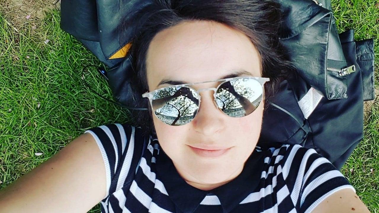 Miriam Segato uccisa parigi