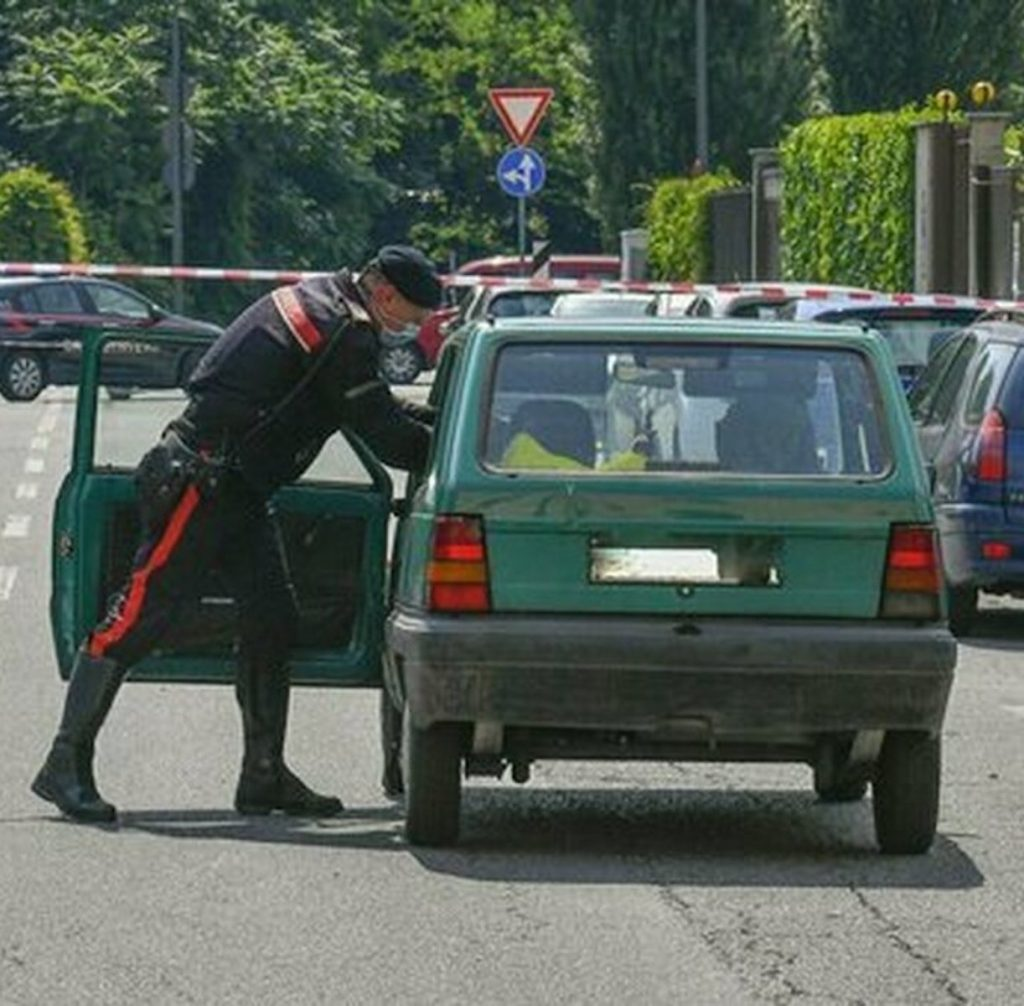 Roberto Iannello ucciso Milano