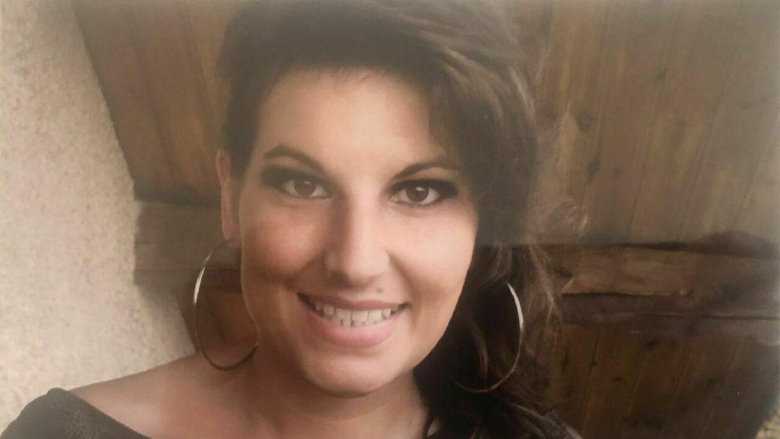 Elisa Campeol uccisa treviso coltellate