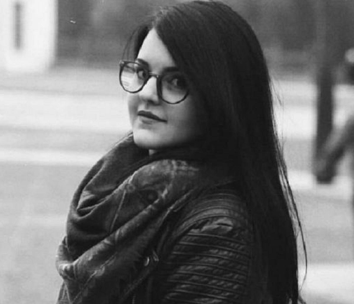 Alessia Genovese morta 25 anni malattia laurea