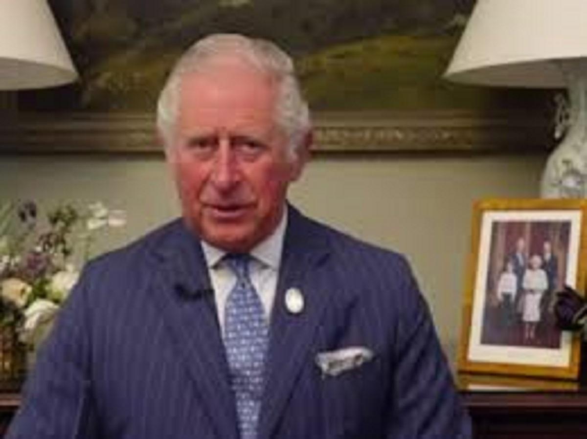 Principe Harry Meghan Markle furiosi  con Carlo