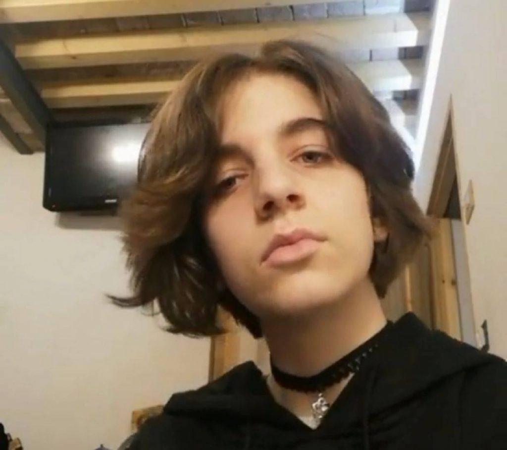 Chiara Gualzetti cause della morte