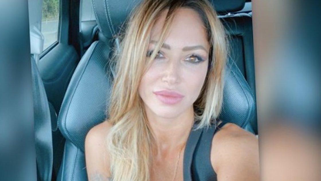 Christine Del Rio