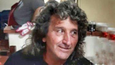 Antonio Cicchetti Incidente Lavoro Morto Ortonaa dei Marsi Gru Ribaltata