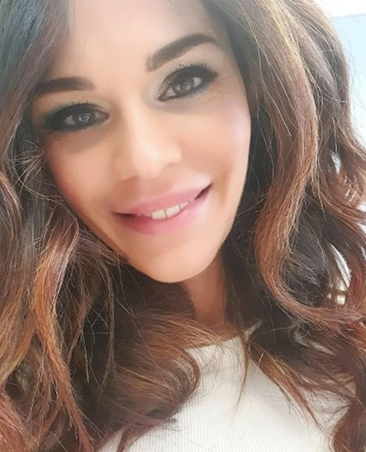 Claudia Trieste Miss Italia oggi
