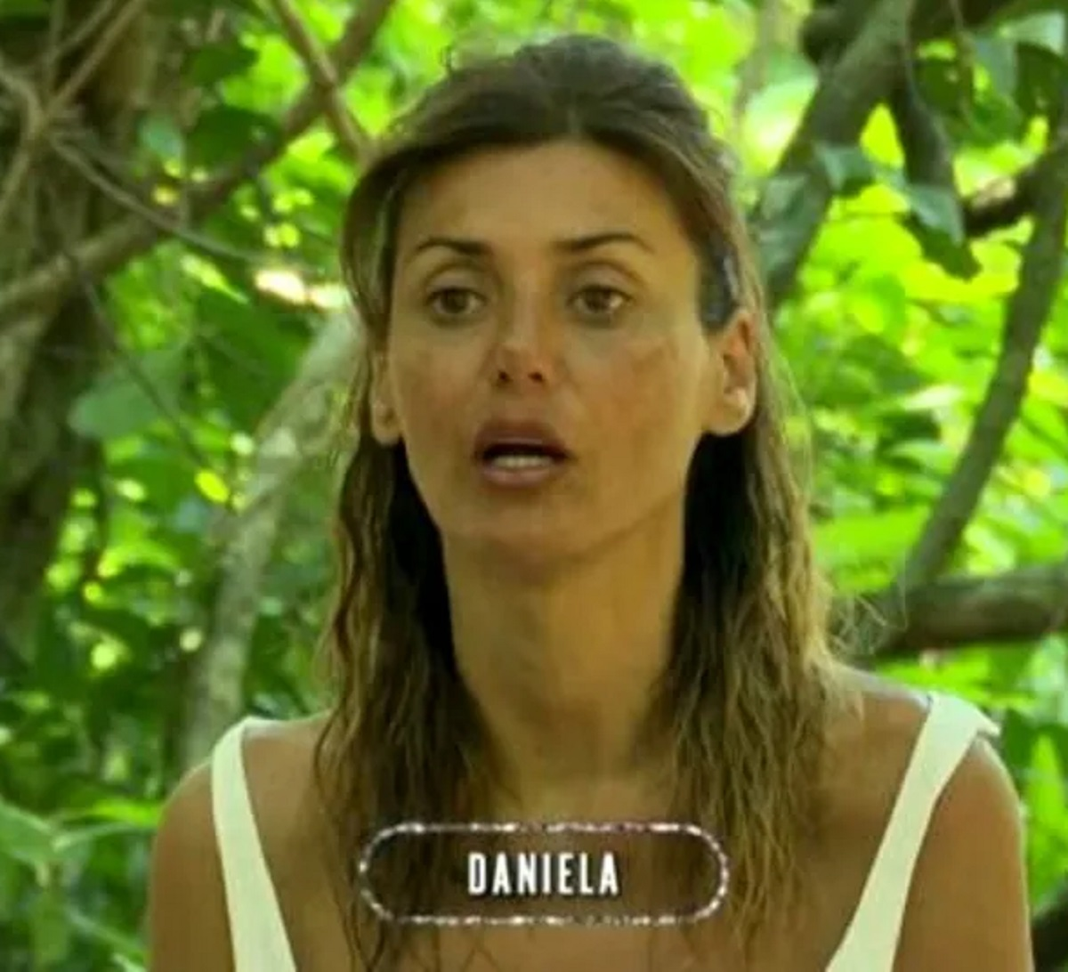 Daniela Martani messaggio polemica morte 4 piloti