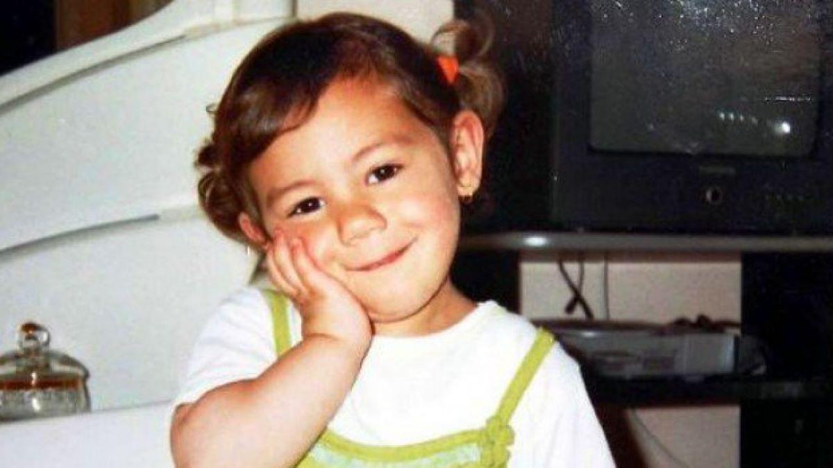 Denise Pipitone Audio Inedito Anna Corona Jessica Pulizzi