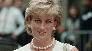 Lady Diana Ultime Parole Prima Morire Incidente