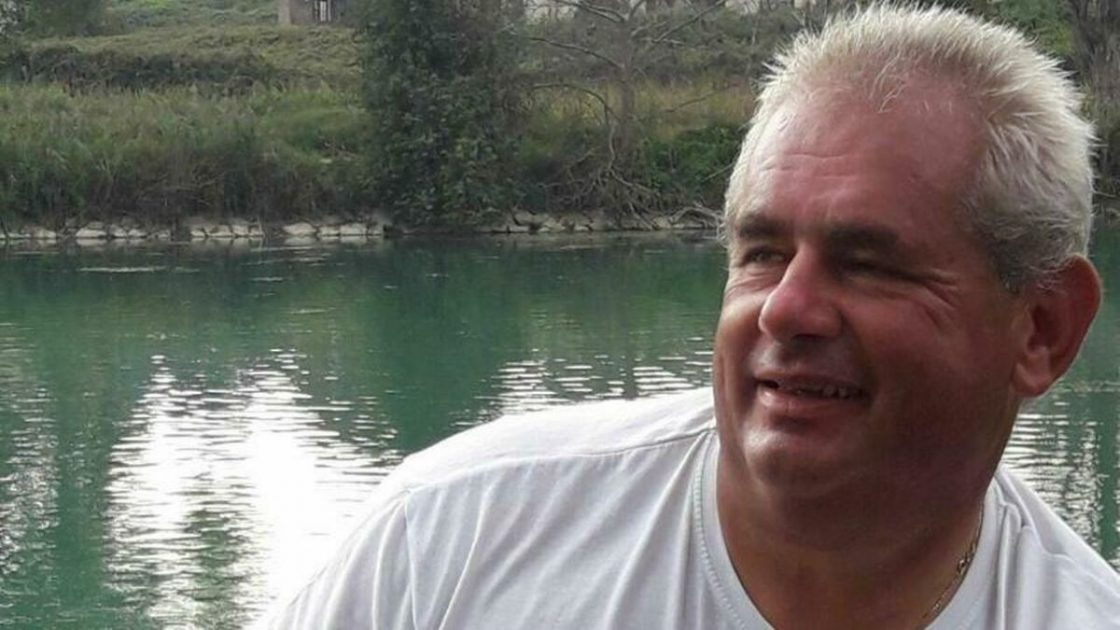 Walter Donè San Donà di Piave Incidente Morto Scooter