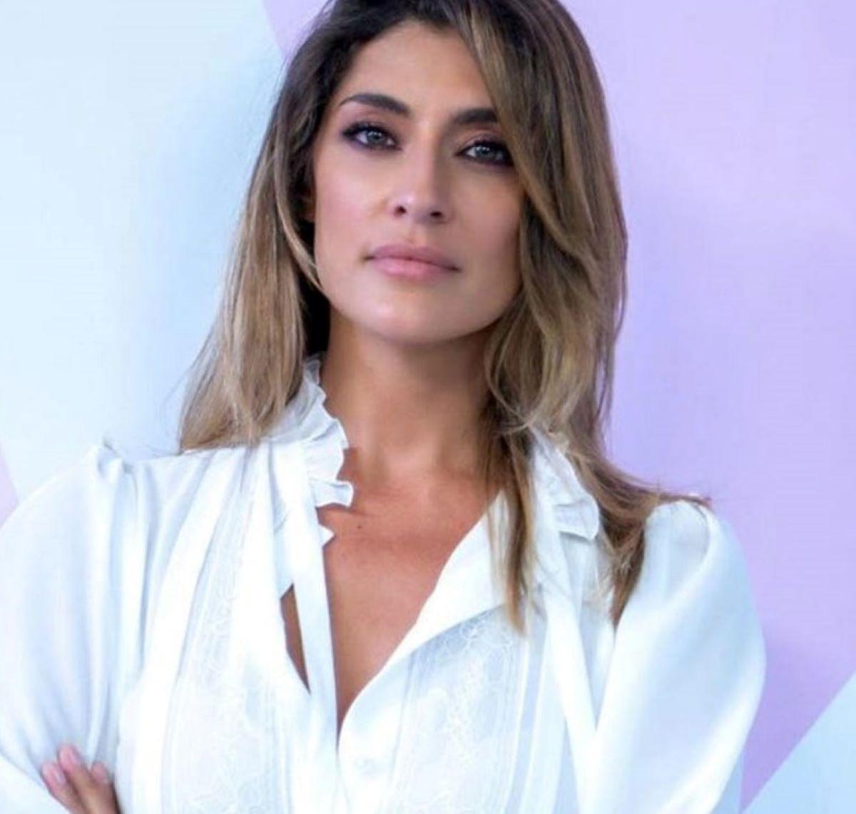 Elisa Isoardi Futuro Televisione Nessuna Proposta Rai Mediaset