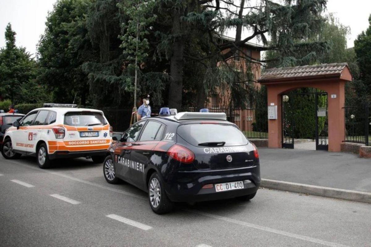 Femminicidio Milano Vittima 48enne Messicana Marito Arrestato