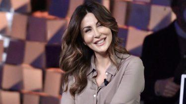 Sabrina Ferilli Film Leonardo Pieraccioni Il sesso degli angeli