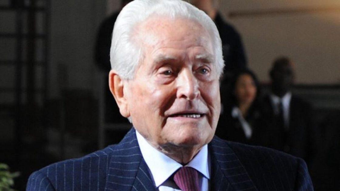Giampiero Boniperti morto juventus
