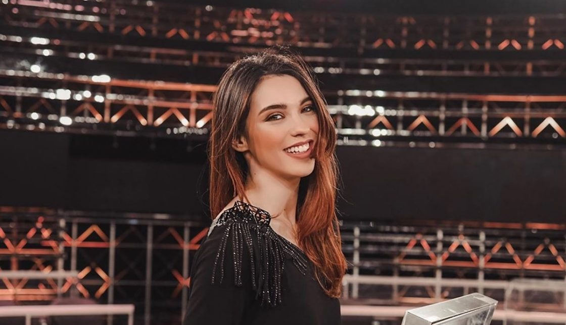 Ginevra Pisani