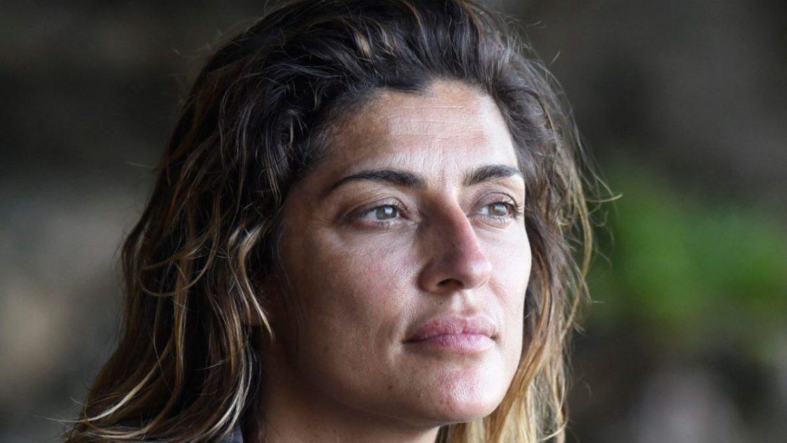 Elisa Isoardi Futuro Tv No Rai Mediaset