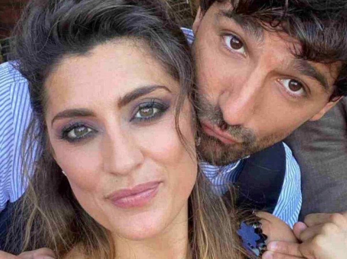 Elisa Isoardi Delusione Nessuna Proposta Rai Mediaset