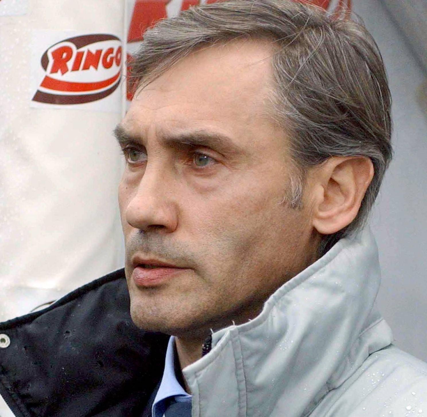Loris Dominissini Morto Covid 59 anni Lutto Calcio