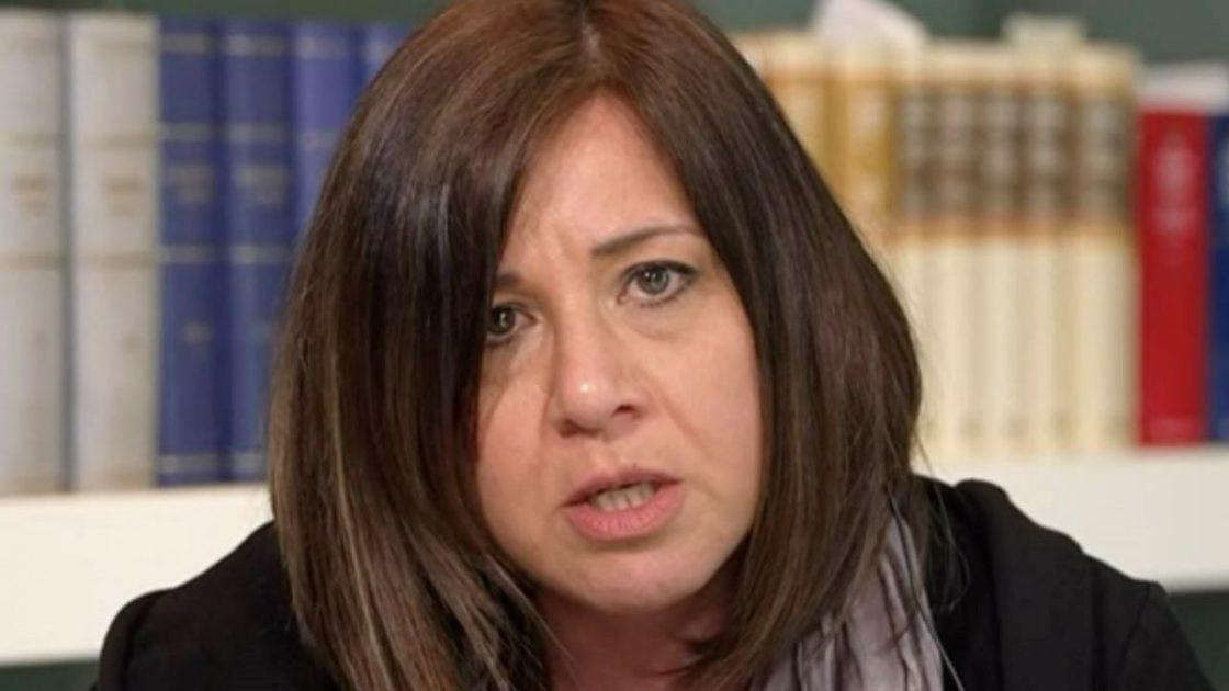 Piera Maggio Furia Gianluigi Nuzzi Denise Pipitone