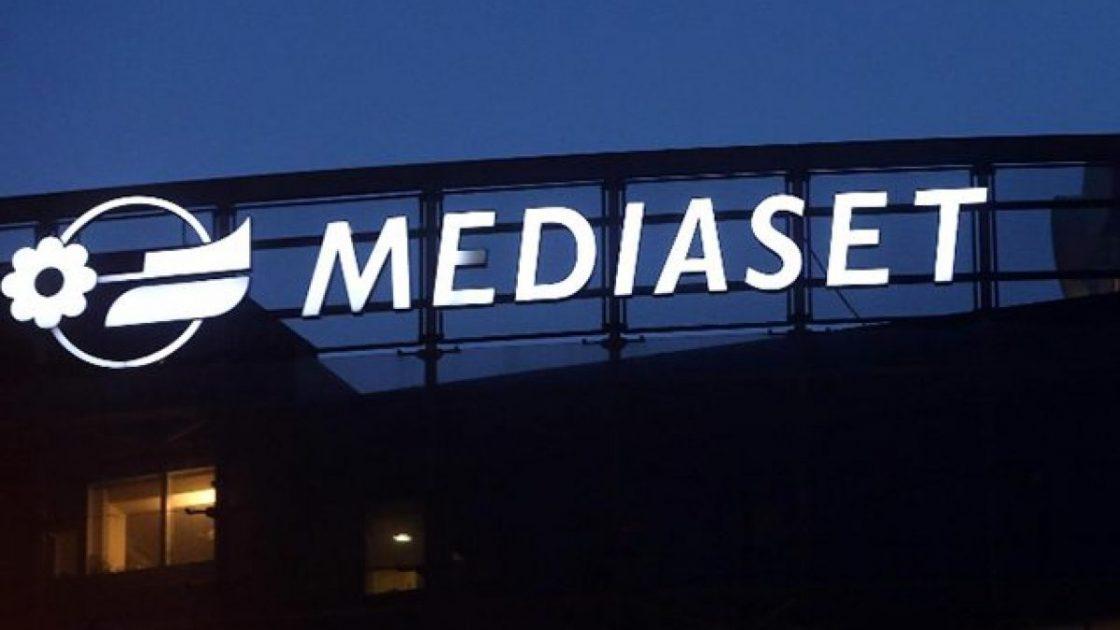 Mediaset Rai NCIS