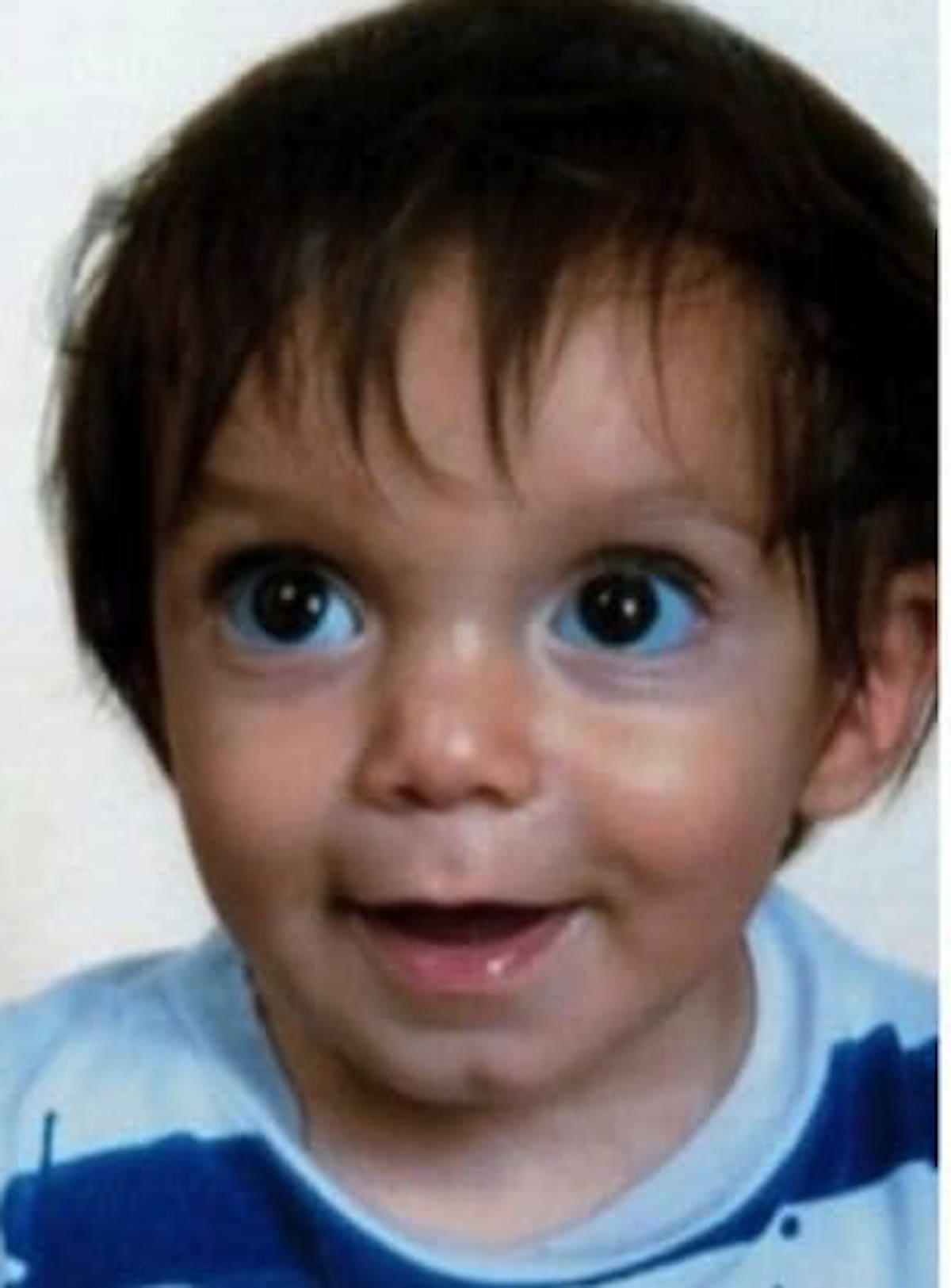 Nicola Tanturli scomparso trovato vivo
