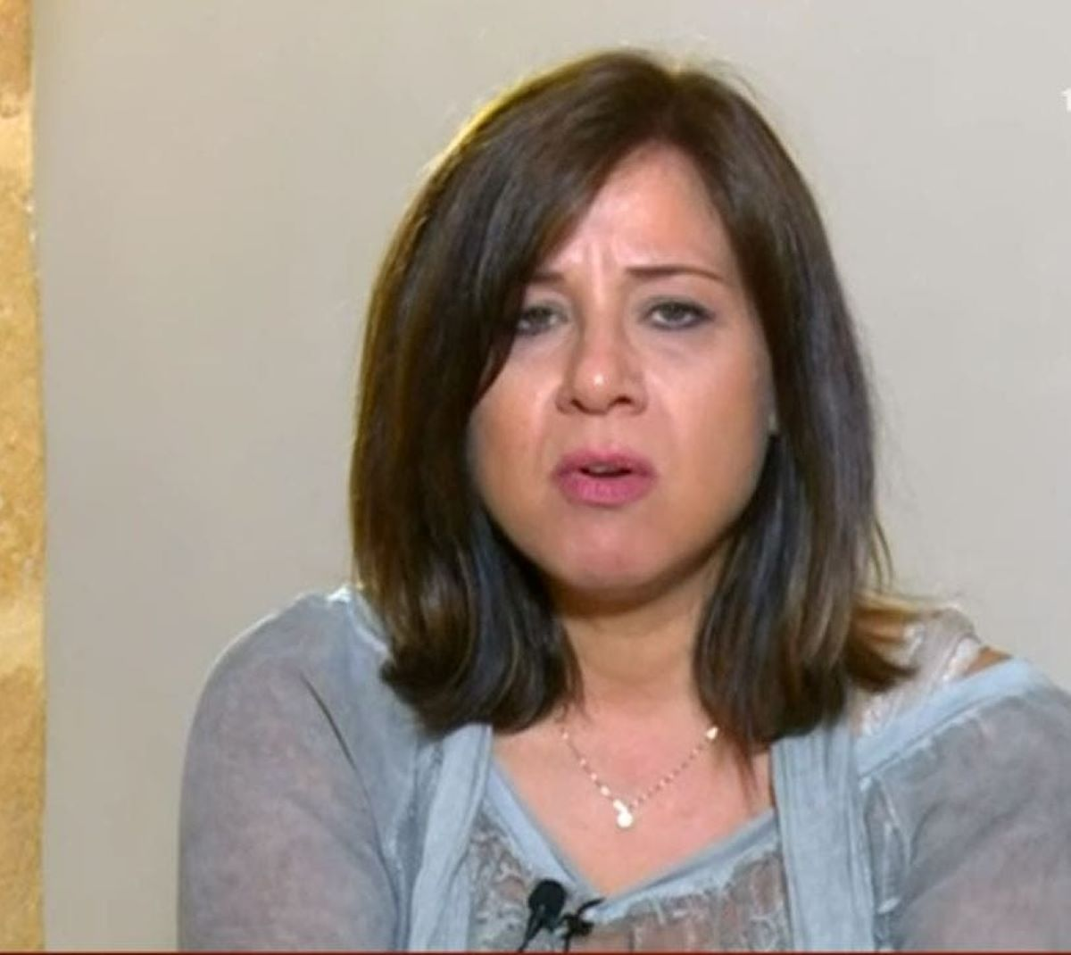 Piera Maggio Furia Quarto Grado Denise Pipitone Gianluigi Nuzzi