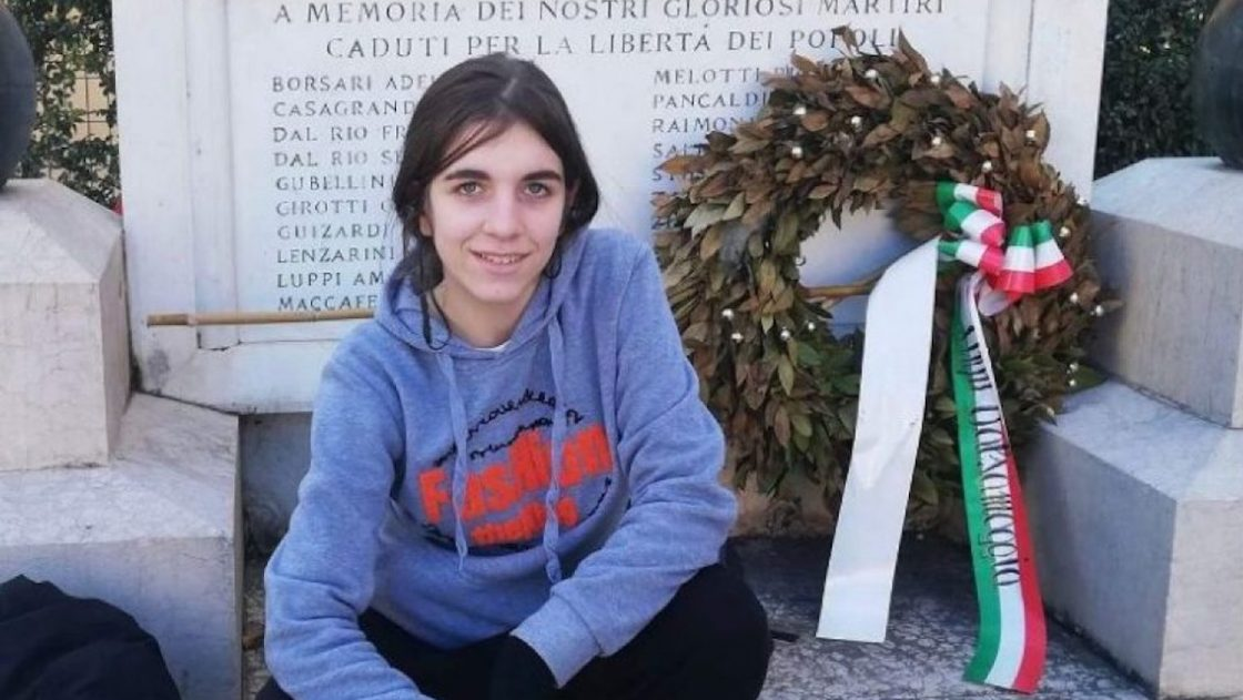 Chiara Gualzetti killer perché l'ho fatto