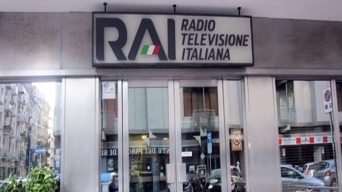 Fabrizio Gatta Conduttore Lascia Rai Diventa Sacerdote