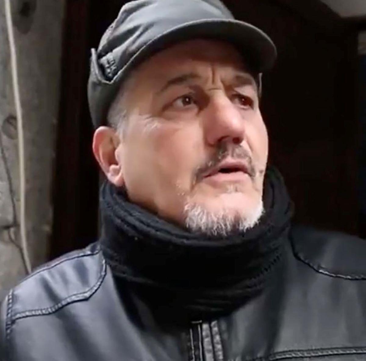 Morto Salvatore Daniele Fratello Pino Daniele