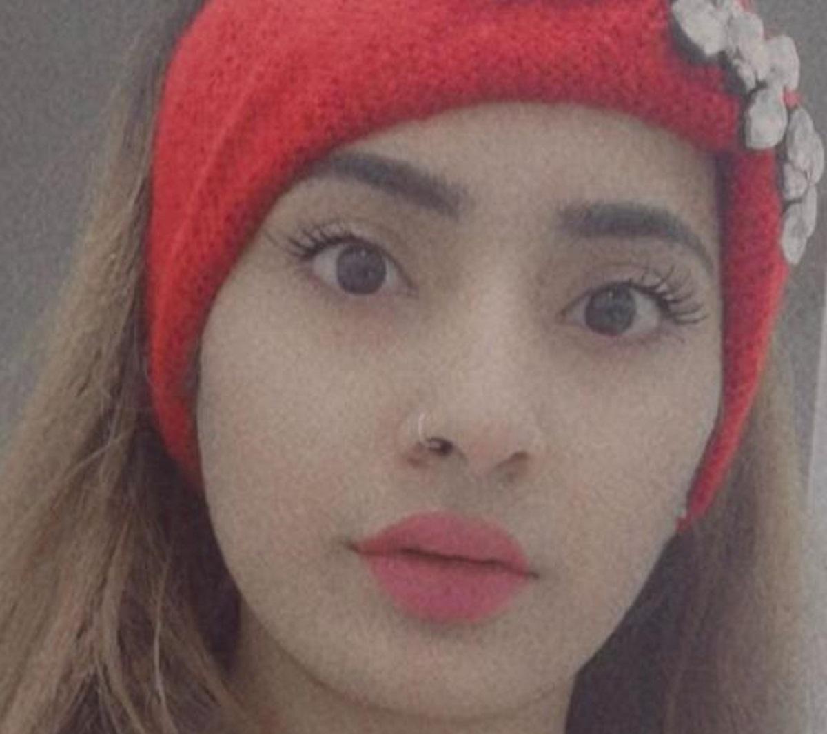"""""""Devi farlo per me"""". Saman Abbas, pubblicati gli ultimi e inquietanti messaggi inviati al fidanzato"""