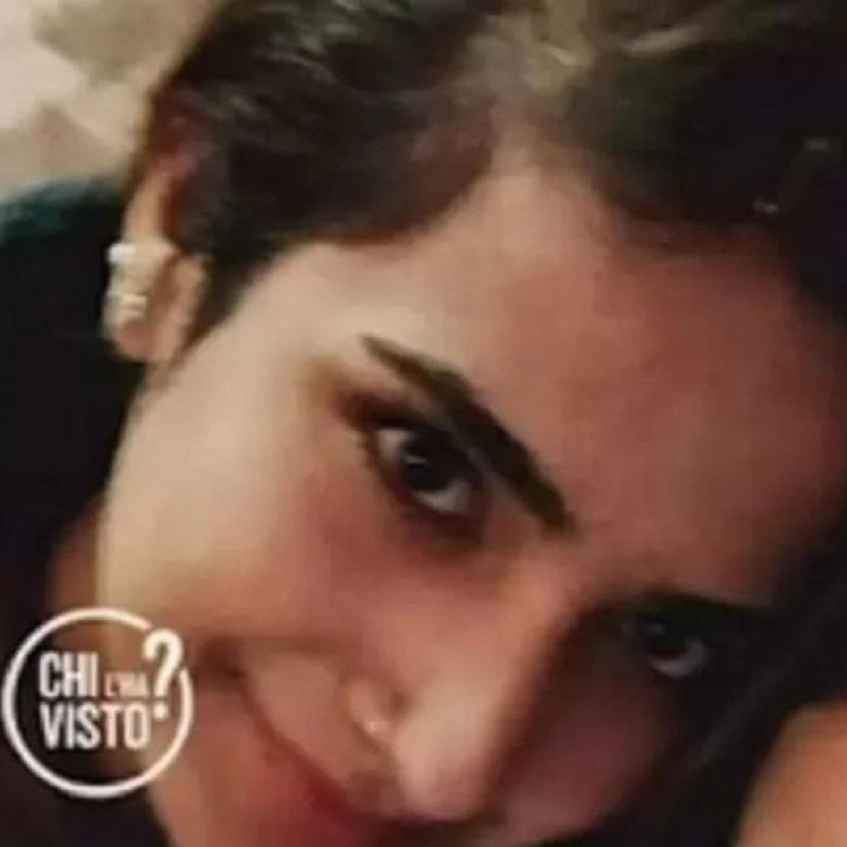 Saman Abbas Novellara scomparsa arresto cugino