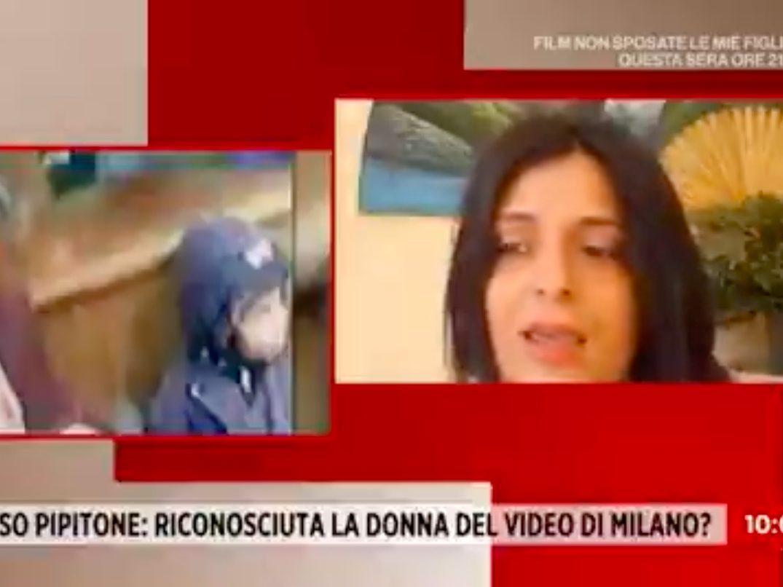 storie italiane denise parigi rom