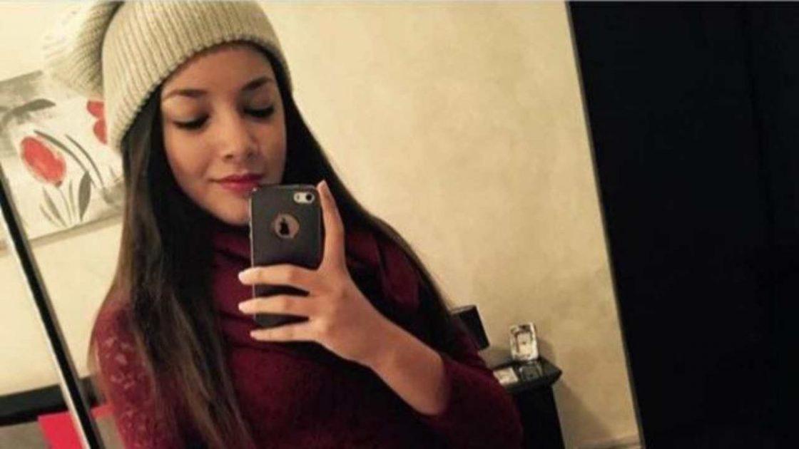 Roberta Siragusa Morte Caccamo Escluso Suicidio