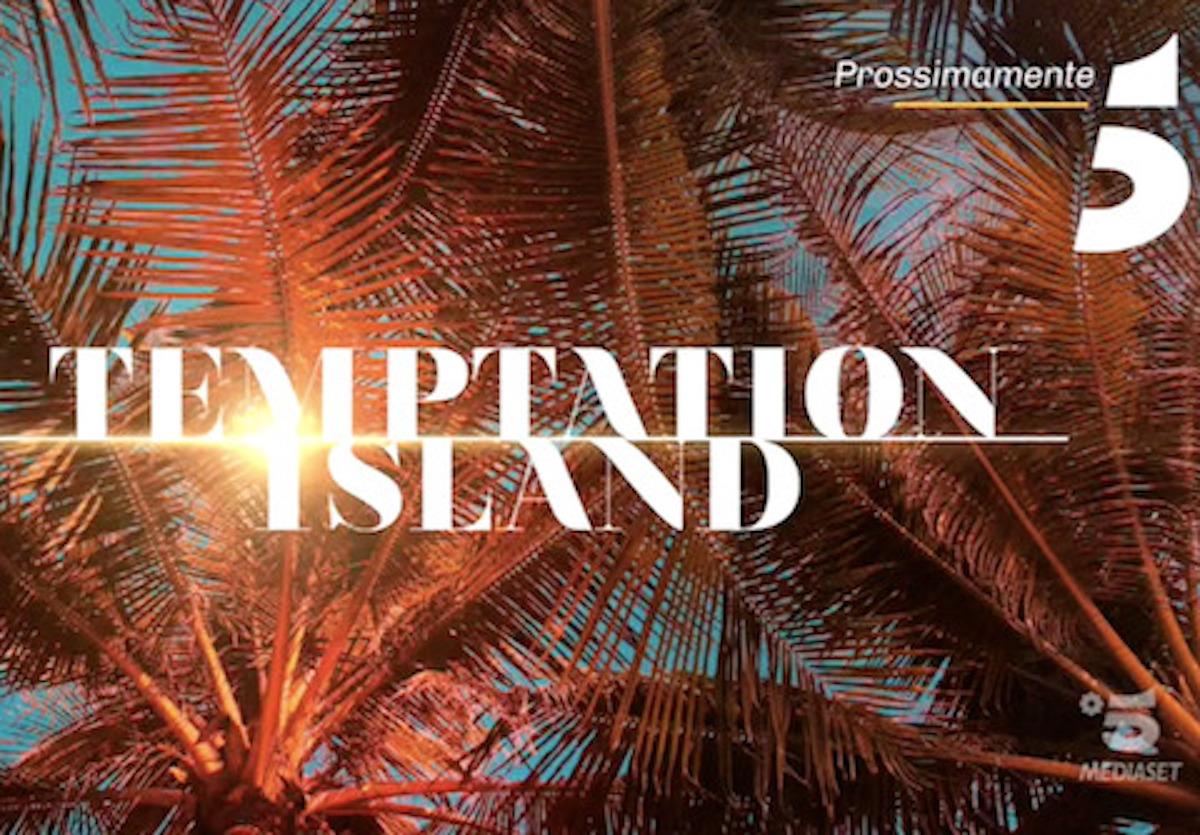 temptation island 2021 claudia ste