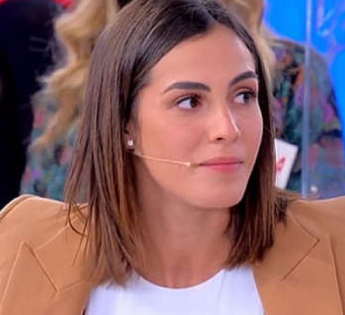 Massimiliano Mollicone Vanessa Spoto progetti