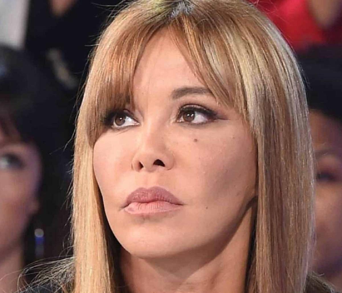 Vera Gemma scuse private Cecilia Rodriguez Isola dei Famosi