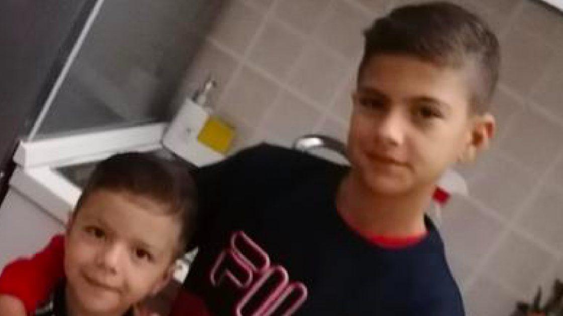 Strage di Ardea, Daniel e David Fusinato: i risultati dell'autopsia