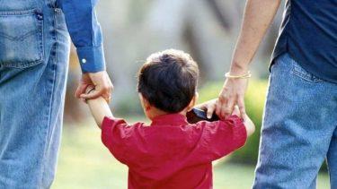 assegno unico figli famiglie