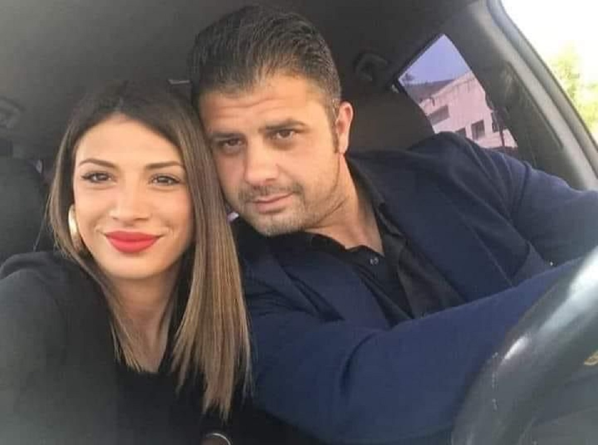 incidente stradale palermo morti fidanzati