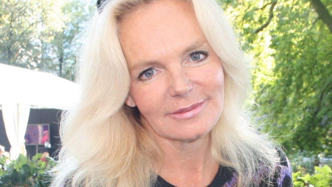 lucinda riley morta 55 anni