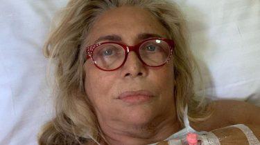 Mara Venier, come sta oggi e cosa è successo dopo il ricovero